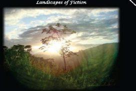 Landscapes of Fiction TT